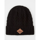 IMPERIAL MOTION Grade Beanie