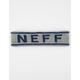 NEFF Cable Headband