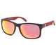 FILTRATE Twitch Sink Sunglasses