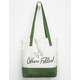 OTHERS FOLLOW Womens Tote Bag