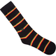 STANCE Zion Mens Socks