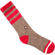 STANCE Sock Monkey Mens Socks
