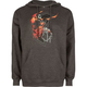 FAMOUS Stars & Straps FSAS x Spawn Inside Mens Hoodie
