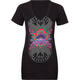 ELEMENT Chimera Womens Tee