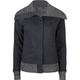 ELEMENT Cypress Womens Jacket