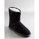 BEACH FEET Womens Low Boots