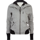 FOX Resurgence Womens Jacket