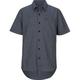 RVCA Divider Boys Shirt