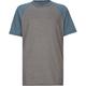 RVCA Camby Boys T-Shirt