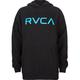 RVCA Big RVCA Boys Fleece Sweatshirt