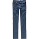 RVCA Regulars Boys Jeans