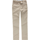 RVCA Weekday Boys Pants