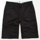 RVCA Weekday Boys Shorts
