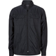 RVCA Bay Breaker Boys Jacket
