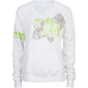 FOX Tricks Womens Sweatshirt