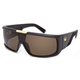 DRAGON Orbit Sunglasses