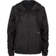 VOLCOM Enemy Lines Womens Windbreaker