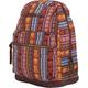 HURLEY Market Backpack