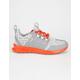 ADIDAS Originals SL Loop Runner Mens Shoes