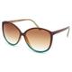 FULL TILT Pelican Sunglasses