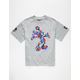 NEFF Disney Collection Mickey Perennial Boys T-Shirt