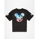 NEFF Disney Collection Palms Mickey Boys T-Shirt