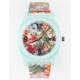 FLEX Venice Tropical Watch