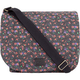 O'NEILL Varsity Messenger Bag