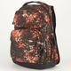HURLEY Sync 2 Backpack