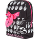 METAL MULISHA Sweetheart Backpack