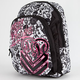 METAL MULISHA Ladylike Backpack