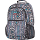BILLABONG Background Check Backpack