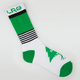 LRG GTree Mens Socks