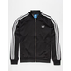 ADIDAS Originals Superstar Mens Track Jacket