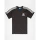 ADIDAS Originals Sport Essentials Mens T-Shirt