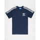 ADIDAS Originals Sport Essentials Mens T-Shirt