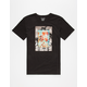 BILLABONG Foster Boys T-Shirt