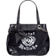 METAL MULISHA Lavish Purse