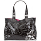 METAL MULISHA Killer Purse