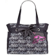METAL MULISHA Say My Name Tote Bag