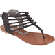QUPID Lana Womens Sandals