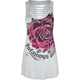 INFAMOUS Rose Womens Tank