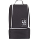 LRG Chilled Lunch Bag
