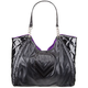 METAL MULISHA Catwalk Purse