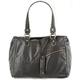 O'NEILL Tate Handbag