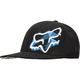 FOX Prism Boys Hat