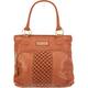 RIP CURL Nandini Oversized Handbag