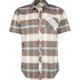 O'NEILL Cumberland Mens Shirt