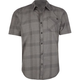 O'NEILL The Delta Mens Shirt