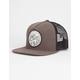 BURTON Hobo Mens Trucker Hat